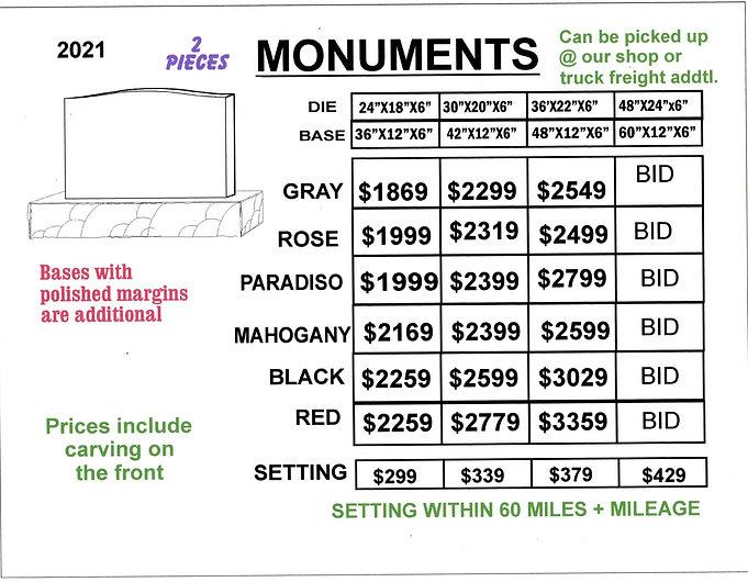 monuments_2021_c.jpg