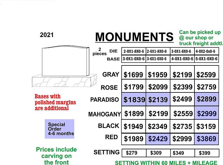 monument_prices_2021_edited.jpg