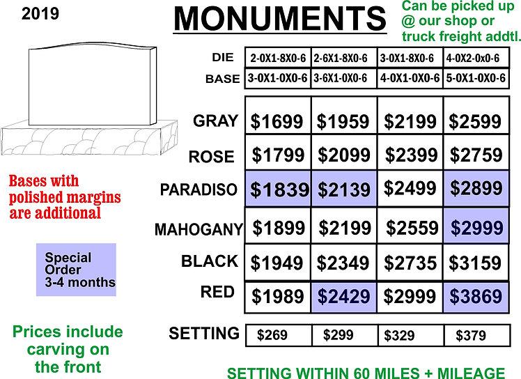 monument_prices_2019.jpg