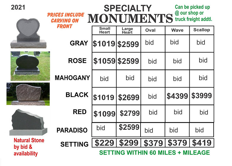 specialty_monuments_2021_c_edited.jpg