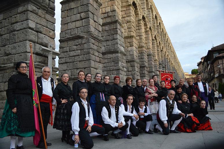 Foto_Grupo_Pilarica_Segovia.JPG