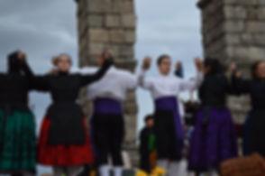 Danzas3_Pilarica_Asociacion_folclorica.j