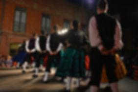 Danzas_propias_PilaricaAF.JPG