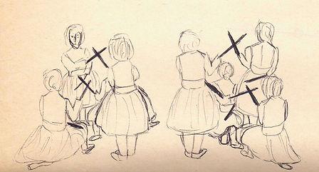 Paloteos de Berruces dibujo.jpg