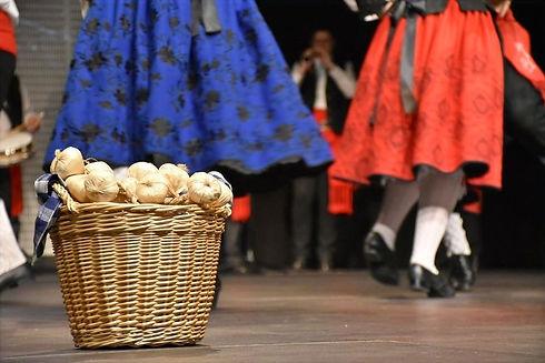 Repertorio2_Pilarica_ASociacion_Folclori