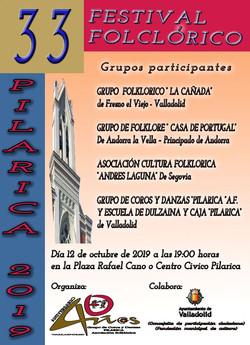 Festival_Internacional_Folclore.jpg
