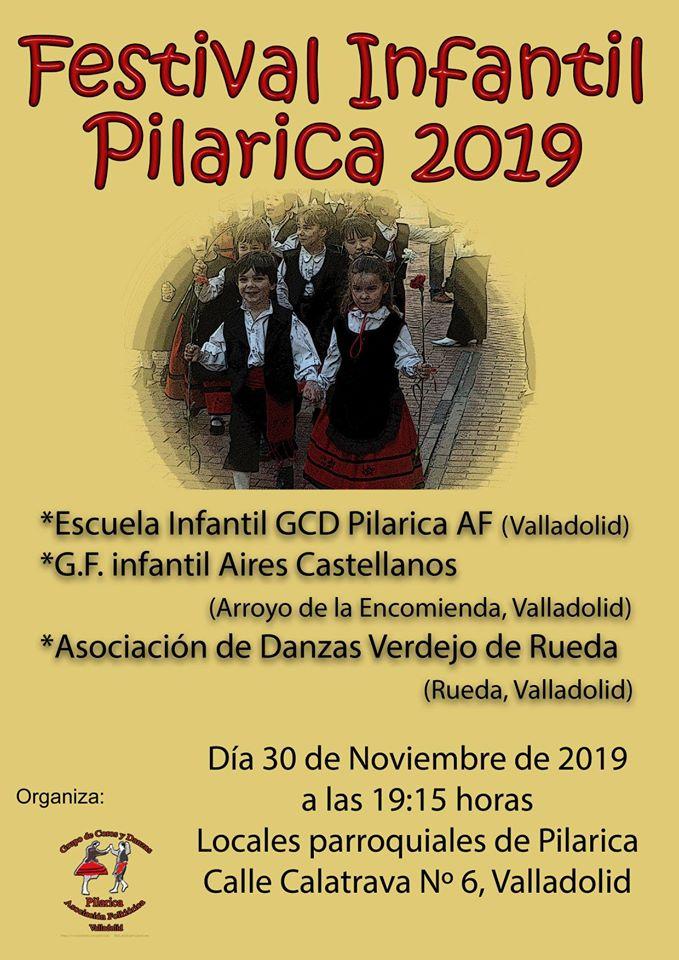 Escuela5_Cartel_Infantil_Pilarica.jpg