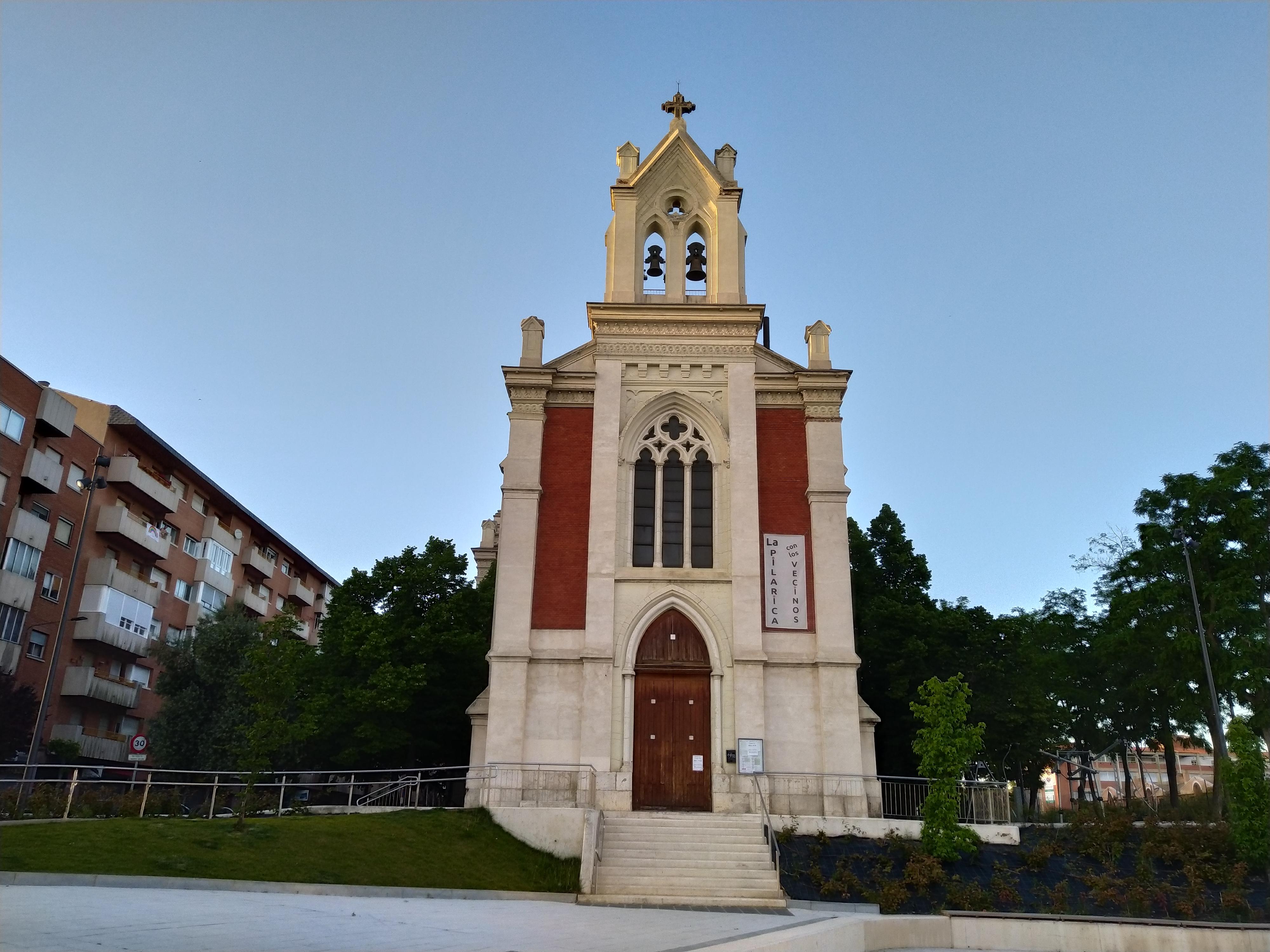 iglesia_pilarica2.jpg