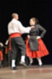 Danzas_Pilarica_Asociacion_folclorica_ed