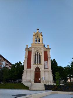iglesia_pilarica_PilaricaAF.jpg