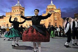Folclore2_Valladolid_Asociacion_Folclori