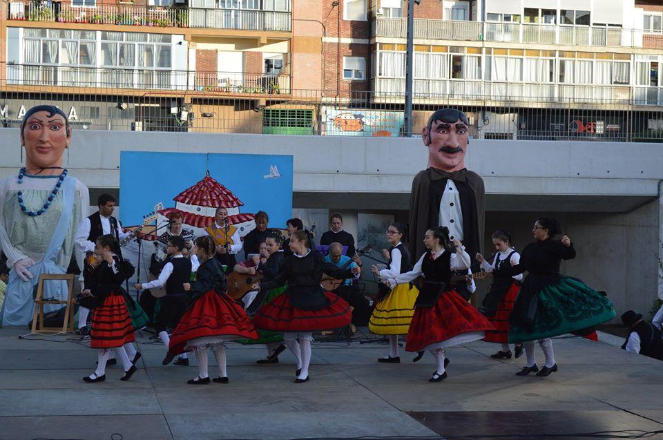 Escuela1_Infantil_Pilarica.jpg