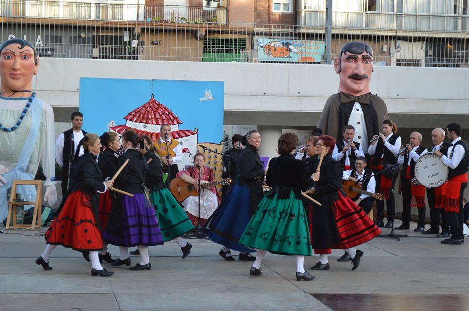 Escuela1_Mayores_Pilarica.jpg