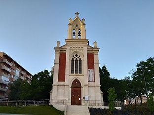 iglesia_pilarica2_edited_edited.jpg