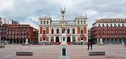 Ayuntamiento_de_la_ciudad_en_la_Plaza_Ma