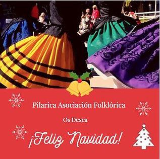 Pilarica Felicitación de Navidad.JPG