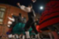 Danzas1_propias_PilaricaAF.JPG