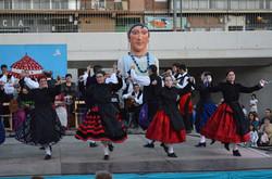 Festival2_Internacional_Folclore.jpg