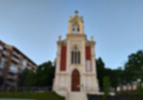 iglesia_pilarica2_edited.jpg