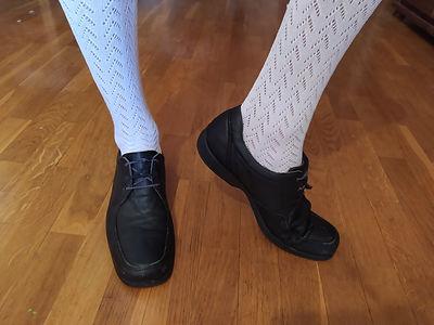 ronda_zapato2.jpg