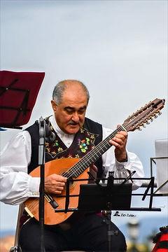 Rafael Higelmo