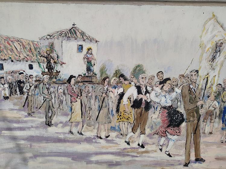 procesion rural .jpg