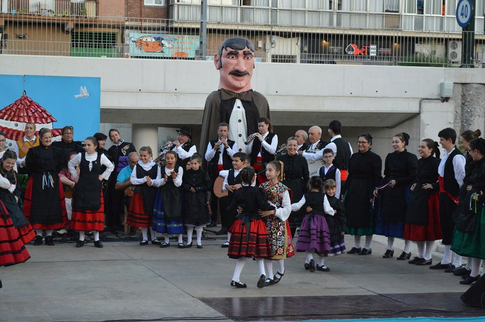 Escuela3_Infantil_Pilarica.jpg