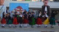 Escuela2_Infantil_Pilarica_edited.jpg