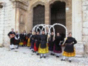 Bodas1_Castellanas_PilaricaAF.jpg