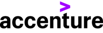 Accenture logo.png