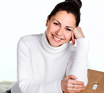 Valentina Business Photoshoot 15.01.2020