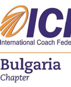 ICF Bulgaria.png