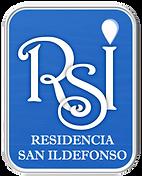 Logo_San_Ildefonso.png