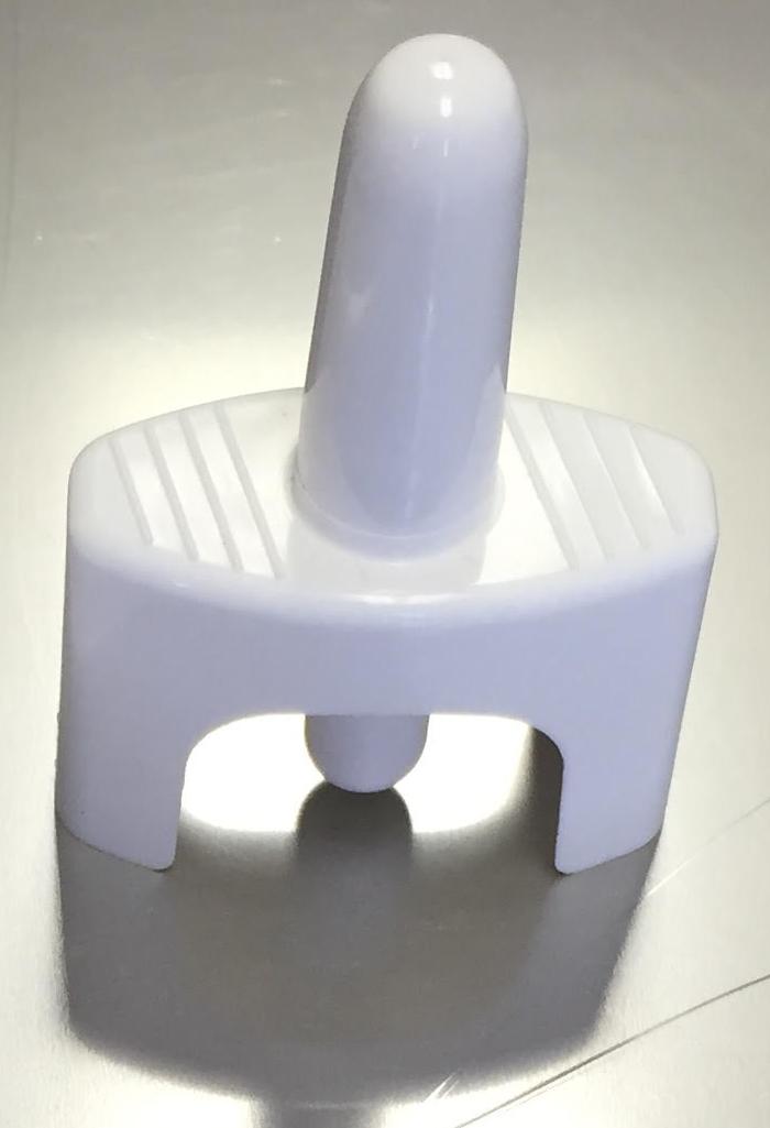 Nasal Dispenser