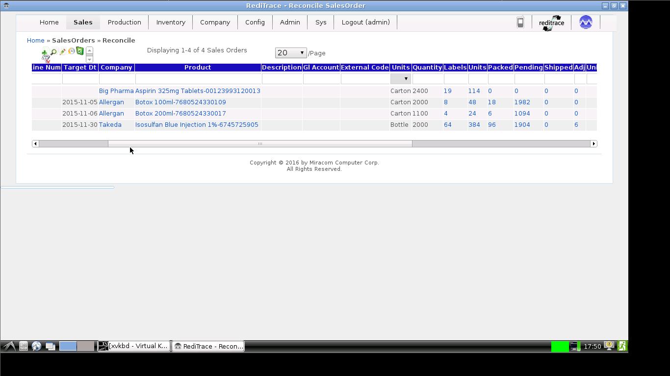 Screenshot 2016-09-21 13.50.21
