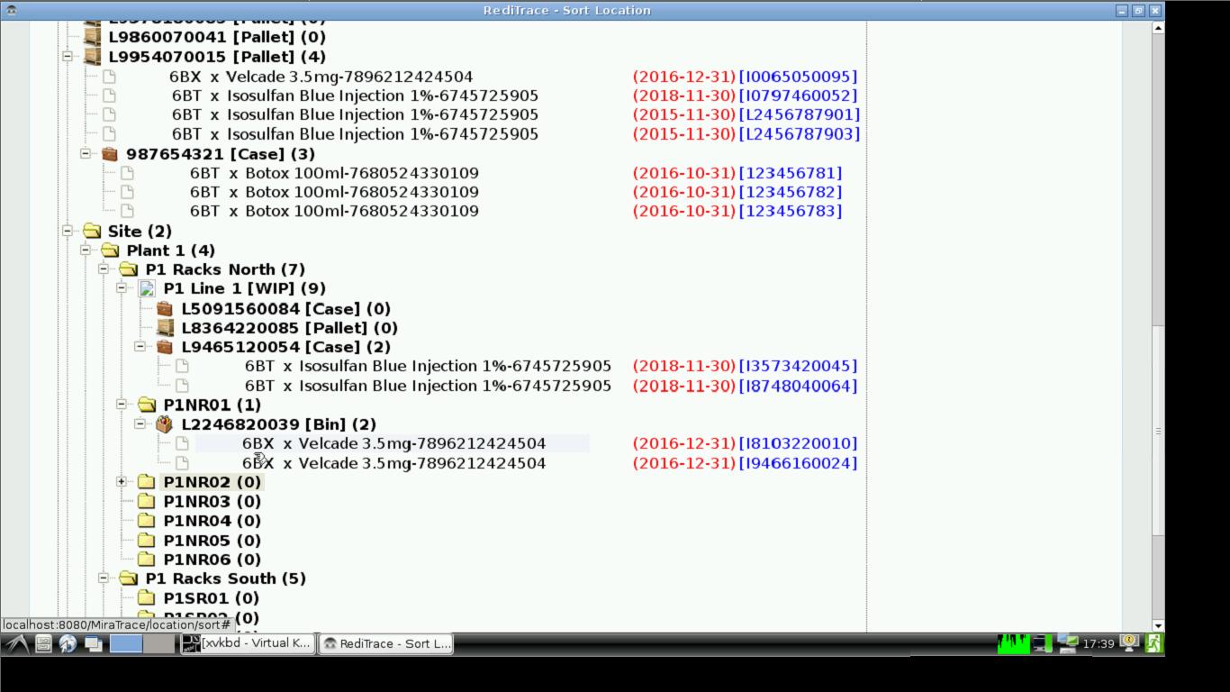 Screenshot 2016-09-21 13.39.54
