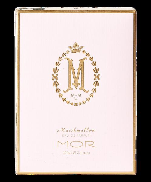 Marshmallow Eau De Parfum 100mL MOR