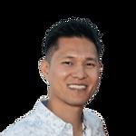Denver Nguyen.png