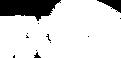 logo-copy@2x.png