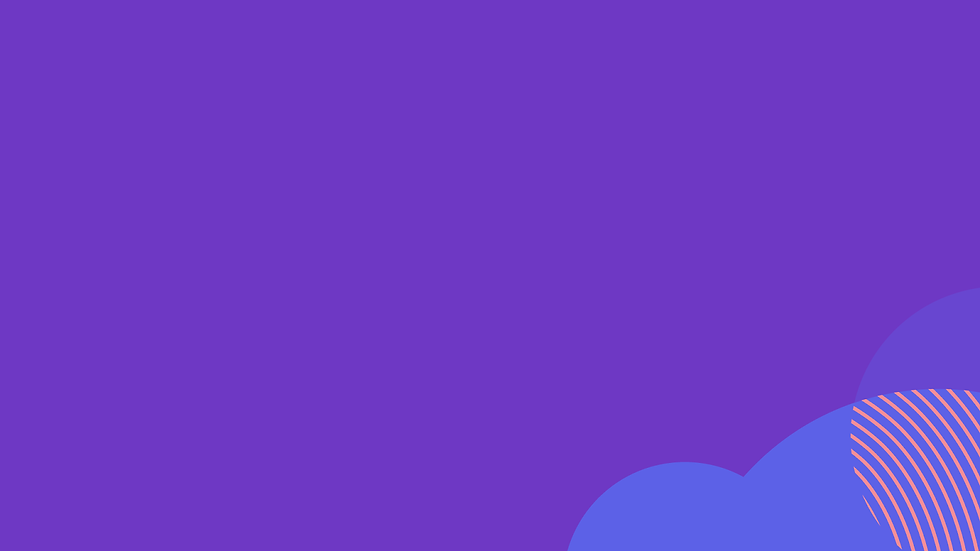 guided-dark-purple.png