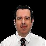 Pedro Pinto.png