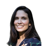 Veronica Marquez.png
