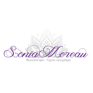 Sonia Moreau Masso