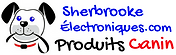 SherbrookeElectronique.png
