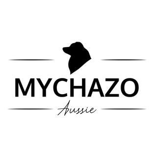 Mychazo Aussie V2