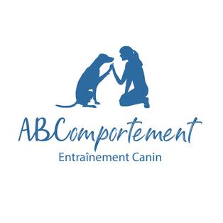 ABComportement