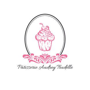 Pâtisserie Audrey Trudelle
