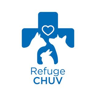 Refuge FMV