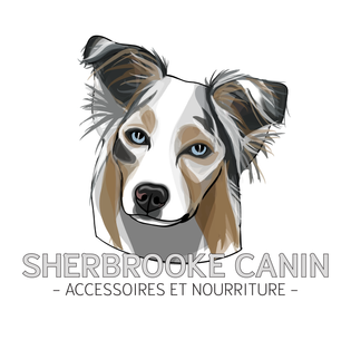 Sherbrooke Canin