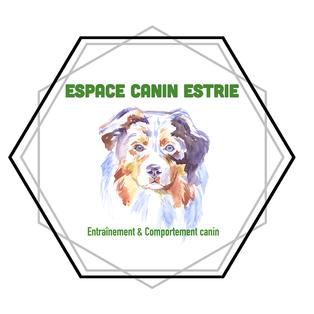 Centre canin de l'Estrie
